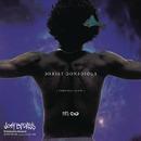 Christ Conscious/Joey Bada$$