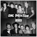 FOUR (Deluxe Version)/One Direction