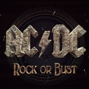 Rock or Bust/AC/DC