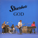 GOD/SHERBETS