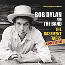The Basement Tapes Complete: The Bootleg Series Vol. 11/Bob Dylan & The Band