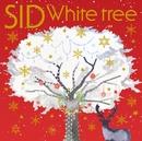 White tree/シド