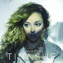 Aquarius (Japan Version)/Tinashe