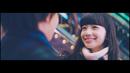 SNOW SMILE/清水 翔太
