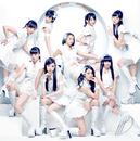 DREAM TRIGGER/東京パフォーマンスドール  (2014~)