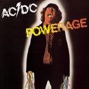 Powerage/AC/DC