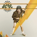 High Voltage/AC/DC