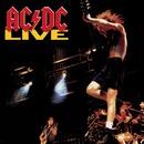 Live/AC/DC