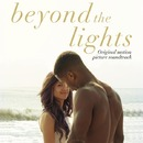 Beyond the Lights (Original Motion Picture Soundtrack)/Original Soundtrack