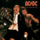 If You Want Blood You've Got It/AC/DC
