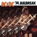 '74 Jailbreak/AC/DC