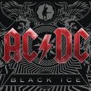 BLACK ICE/AC/DC