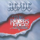 The Razors Edge/AC/DC