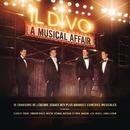 A Musical Affair~version francaise/Il Divo