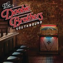 What a Fool Believes/The Doobie Brothers