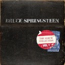 The Album Collection Vol.1 1973-1984/Bruce Springsteen