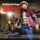 Get Back On Stage/SEAMO