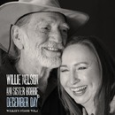 December Day/Willie Nelson