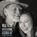 December Day/Willie Nelson