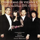 Christmas in Vienna V/Placido Domingo