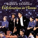 Celebration in Vienna (Christmas in Vienna II)/Placido Domingo