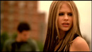 My Happy Ending/Avril Lavigne