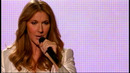 "The Power Of Love (VIDEO from the 2007 DVD ""A New Day...Live In Las Vegas"")/Céline Dion"