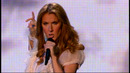 "I Drove All Night (VIDEO from the 2007 DVD ""A New Day...Live In Las Vegas"")/Céline Dion"