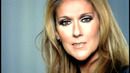 TAKING CHANCES/Céline Dion
