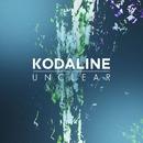 Unclear/Kodaline