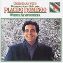 Christmas with Placido Domingo/Placido Domingo