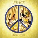 World Pleasure/Peace
