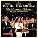 Christmas in Vienna/Placido Domingo