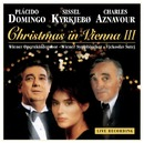 Christmas in Vienna III/Placido Domingo
