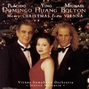 Christmas in Vienna IV/Placido Domingo