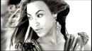 Sweet Dreams/Beyonce