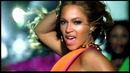 Crazy In Love/Beyonce