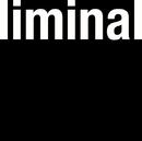 liminal/砂原 良徳