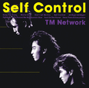 Self Control/TM NETWORK