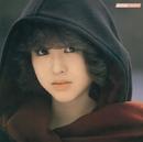風立ちぬ/松田聖子