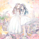 border -TV MIX-/ClariS