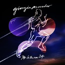 74 Is the New 24/Giorgio Moroder