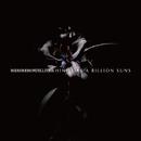 A HUNDRED SUNS/BOOM BOOM SATELLITES