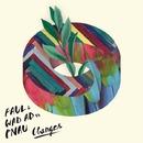 Changes (Original Mix)/Faul & Wad Ad vs. Pnau