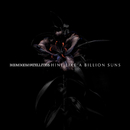 BACK IN BLACK/BOOM BOOM SATELLITES