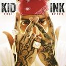 Cool Back/Kid Ink