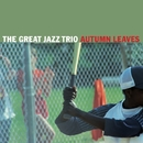 枯葉/The Great Jazz Trio