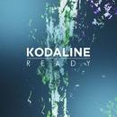 Ready/Kodaline