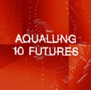 Ten Futures/Aqualung