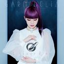 Linkage Ring/GARNiDELiA